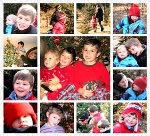 Merry Cloughmas 2010!